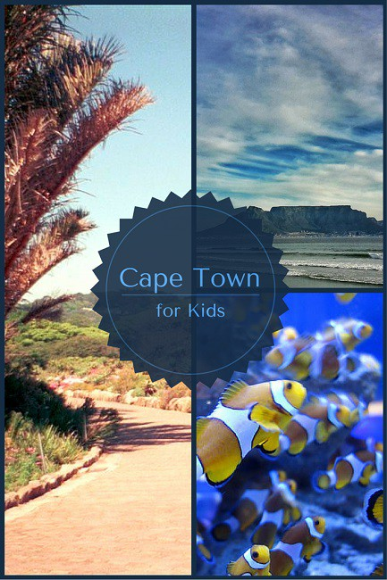 Cape Town Activities, Accommodation & Things to do with Kids If you are spending time in our glorious Mother City, read our blog on Things to do with Kids this Spring in Cape Town for some family-friendly things to do during your holiday!. Cape Town (Afrikaans: Kaapstad), is the second most populous urban area in South Africa, after Johannesburg.. It is also the provincial capital and.
